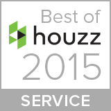 Best-of-houzz-2015-service-the-design-toption-donna-jones
