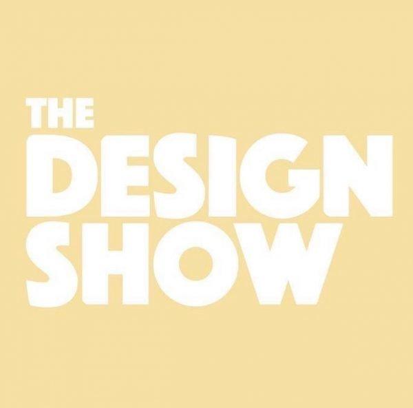 Donna-Jones-Speaking-The-Design-Show5