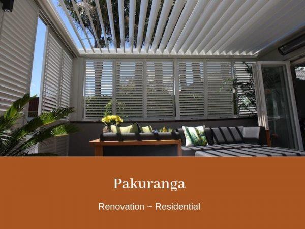 design-option-donna-joines-interior-designer-pakuranga-renovation-residential
