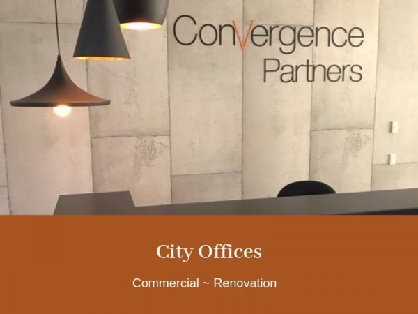 donna-jones-city-offices-interior-designer-auckland