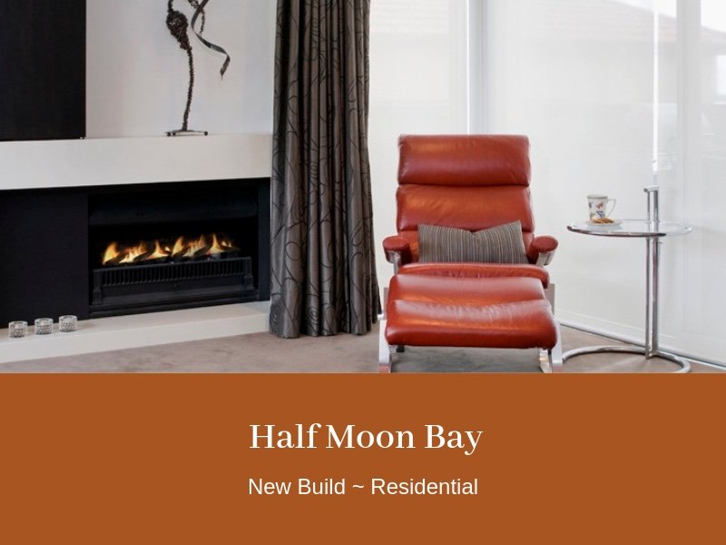 donna-jones-half-moon-bay-interior-designer-auckland