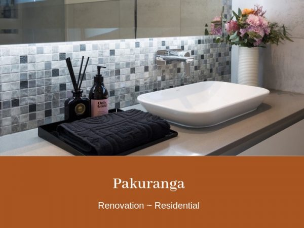 donna-jones-pakuranga-interior-designer-auckland