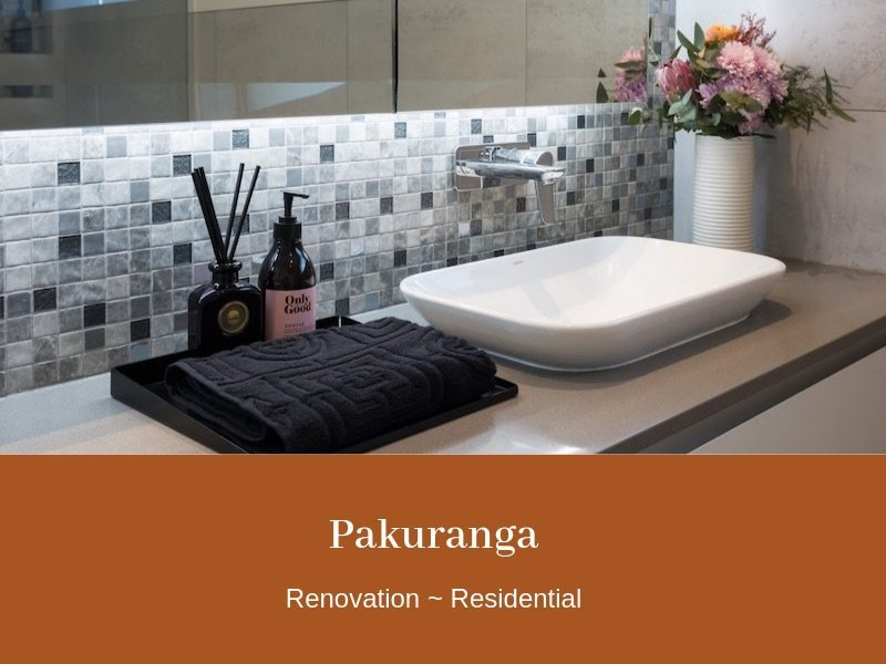 donna-jones-pakuranga-interior-designer-auckland