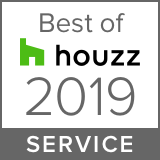houzz-best-of-houzz-2019-Donna-Jones-Design-Option-Success