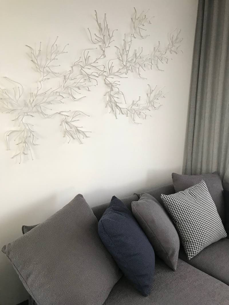 donna-jones-kohimarama-1-interior-designer-auckland