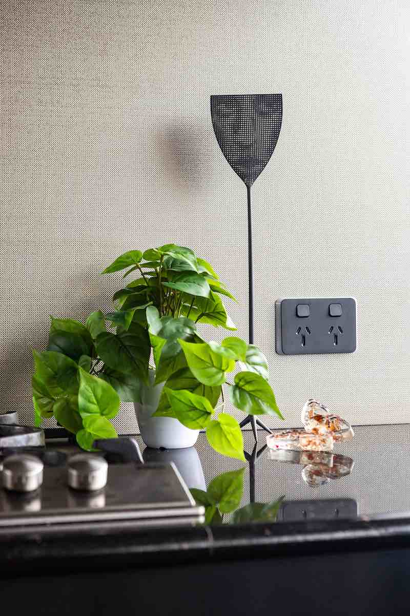 donna-jones-kohimarama-3-interior-designer-auckland