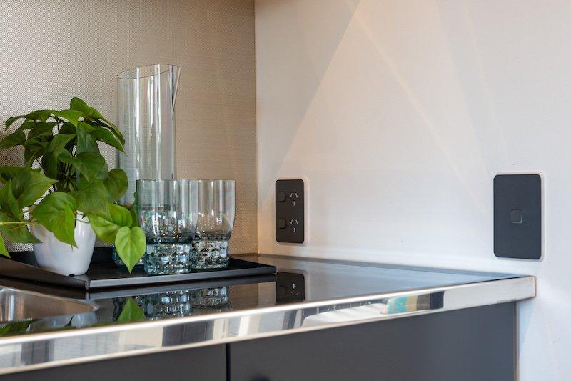 donna-jones-kohimarama-4-interior-designer-auckland