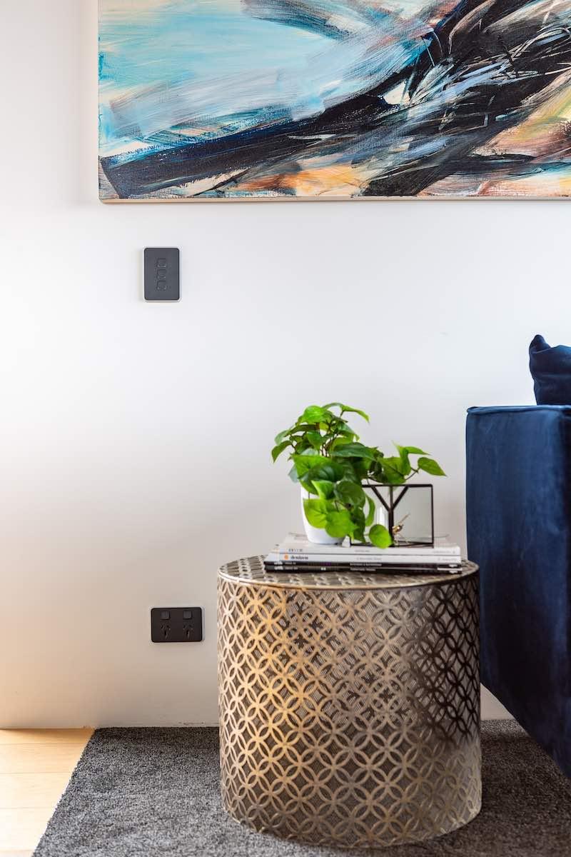 donna-jones-kohimarama-5-interior-designer-auckland