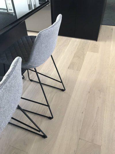 donna-jones-kohimarama-6-interior-designer-auckland