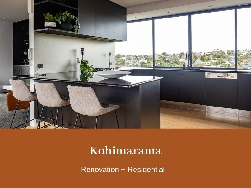 donna-jones-kohimarama-8-interior-designer-auckland