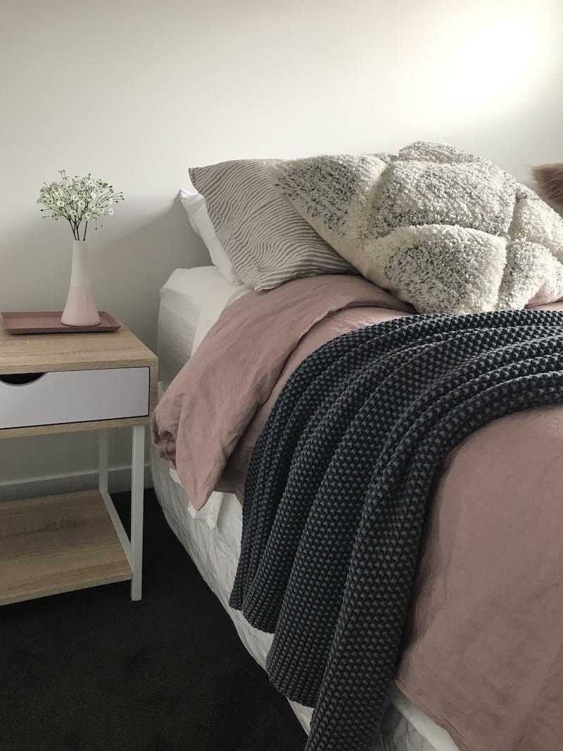 donna-jones-whangamata-3-interior-designer-auckland