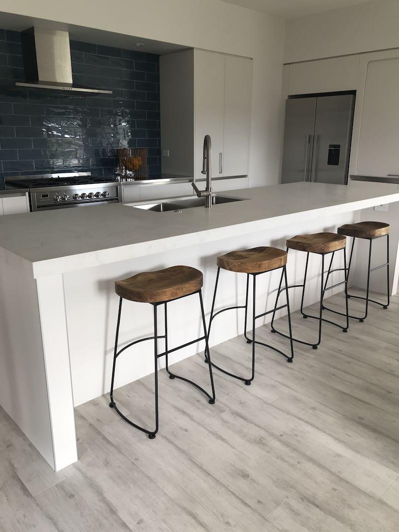 donna-jones-whangamata-4-interior-designer-auckland
