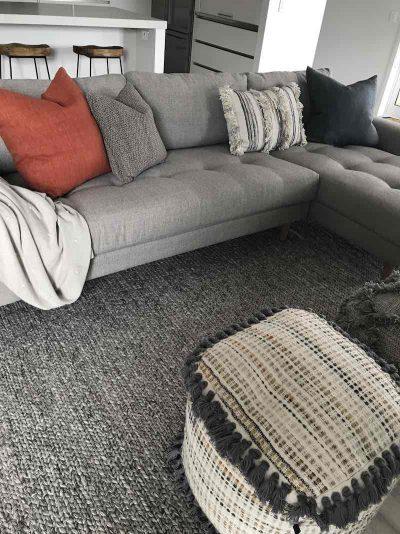 donna-jones-whangamata-5-interior-designer-auckland