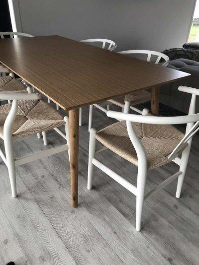 donna-jones-whangamata-6-interior-designer-auckland