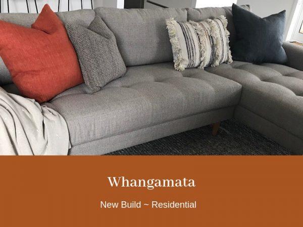 donna-jones-whangamata-7-interior-designer-auckland